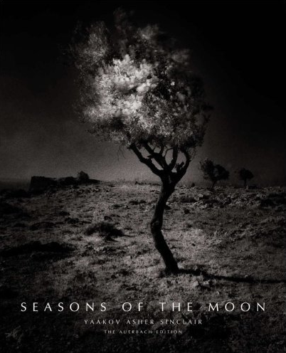 Season Of The Moon